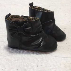 Other - Infant Booties